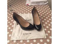 L.K Bennett shoes