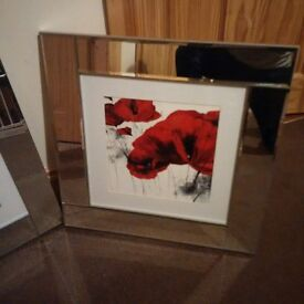 Pictures forsale - Mirror frames