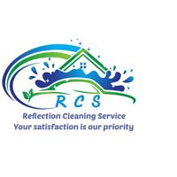 House/ office and vehicle cleaning