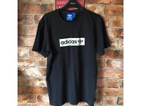 Unisex Adidas Originals T-Shirt