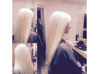 Hairstylist - Hairdressers
