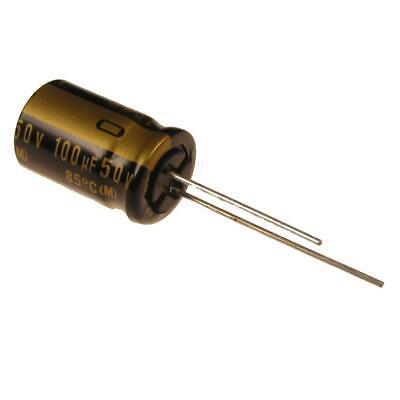 """Bosch Zahnkranzbohrfutter 1-10 mm 1//2/""""-20 UNF Bohrfutter Bohrmaschine 1608571068"""