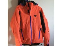 Dainese Alta Zero, men's ski jacket, s L, sample model