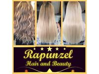 ***Hair Extensions*** - Rapunzel Hair