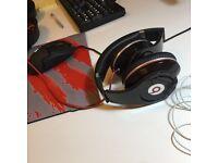 Beats Headphone, good condition