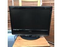 """E-motion 22"""" LCD TV"""