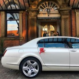 Aston Martin Rapide Wedding Car Hire | Prom Hire | Bentley Flying Spur | H2 Hummer