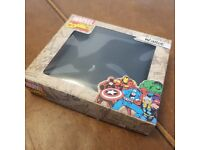 MARVEL WALLET, BRAND NEW, STILL IN BOX, PERFECT FOR A CHRISTMAS PRESENT