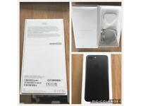 iPhone 7 Plus 32GB for Samsung S9