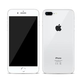 LOOKING FOR IPHONE 8 PLUS ‼️