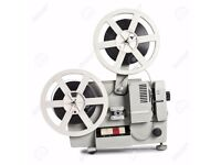 Home Movie Transfer To DVD & Mpeg Formats,16 & 8mm Cine Film, VHS,Betamax, Camcorder,Mini DV, Tape
