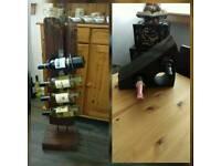 Wine Holders
