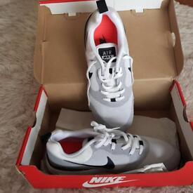 Air max siren Nike trainers
