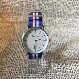 Unisex Stylish Watch