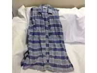 Maternity Tops – Size 12/14 – Bundle 2 – Good Condition