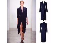 Dress designer Job