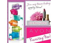 💎💎 avon reps wanted from all over uk 💎💎