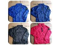 ## biggers wholesale ## tracksuits jackets and trainers