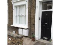 3 Bedroom NW1 flat for rent £650 per week