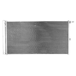 New 2009 2010 2011 2012 2013 2014 Ford F-150 (F150) AC Condenser & FREE shipping