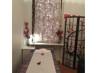 jenny thai massage in baywater