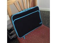 Laptop protective case