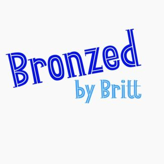 Bronzed by Britt Maroubra Eastern Suburbs Preview