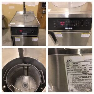 Restaurant Equipment (Out Of Business Sale)