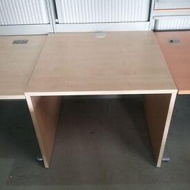 Maple workstation