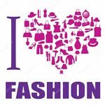 KTS FINE FASHIONS AND MORE