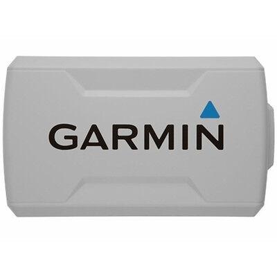 Garmin Striker 7 Protective Cover for 7dv 7sv 010-12441-02 Fishfinder Protective Cover
