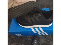 Adidas trainers size 2