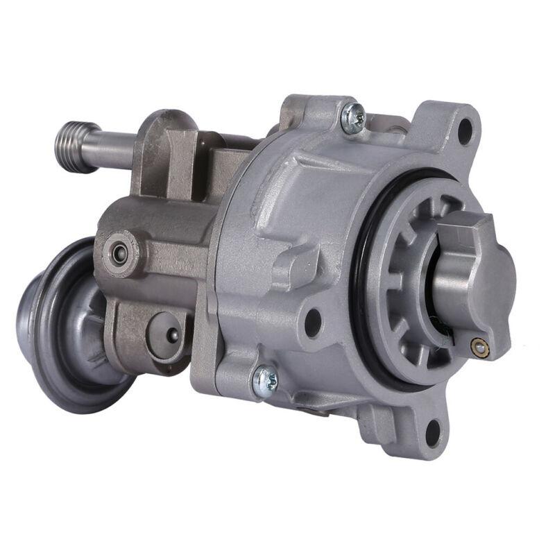 High Pressure Fuel Pump For BMW N54/N55 Engine 335i 535i