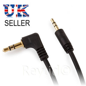 Sennheiser HD595 HD558 HD518 Headphones Replacement Audio Cable Lead Wire