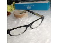 John and Yoko JOHN LENNON glasses