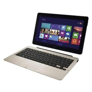 "Tablette Asus 10"" 64gb Win8 modèle TF810C (i023656)"
