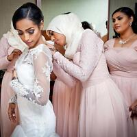 Photography videography - for your big day- booking specials