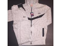 TRACKSUITS AVAILABLE FOR WHOLESALE ( OSCARS FOR) !!!