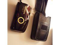 Olympus Mju II - Limited Edition - film camera