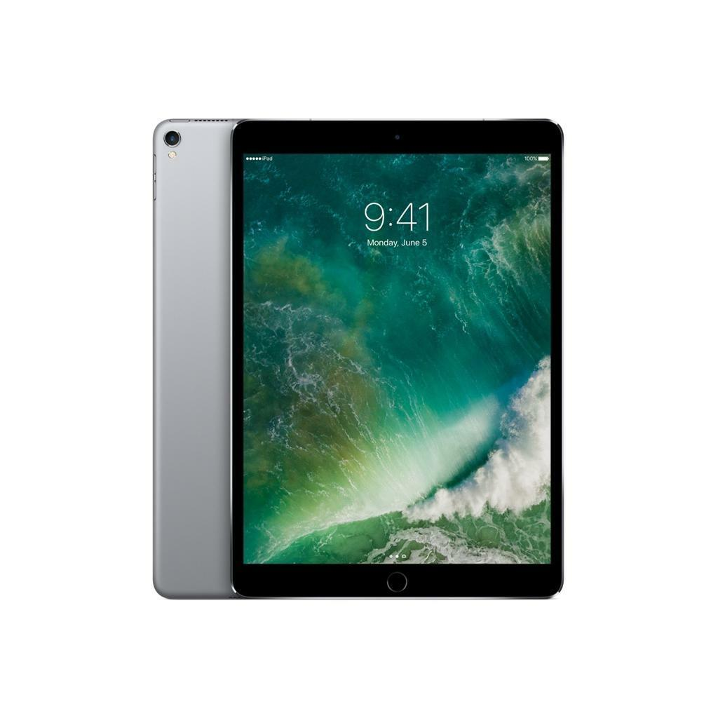 iPad Pro 10.5 256GB Space Gray