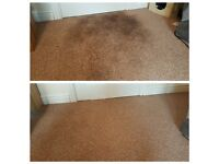 Professional Carpet Cleaning - Derby - CleanCore