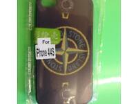 I-phone 4/4s cases 30x