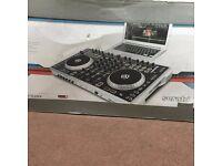 DJ EQUIPMENT FOR SALE!!!!!!!!!