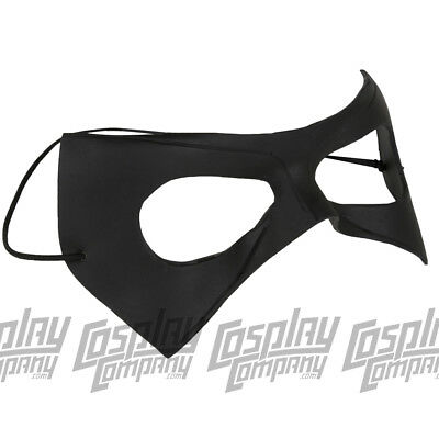 Black Canary mask costume cosplay arrow cat umbrella academy wonder - Black Canary Costume Arrow