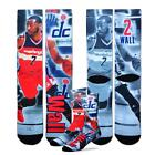 John Wall NBA Socks