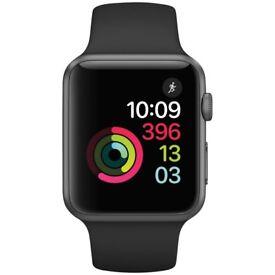 Apple Watch 42mm - series 1