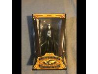 Sting WWE Defining Moments Collectible Figurine £70 or best offer