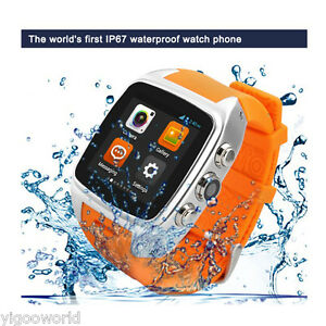 1-54-034-IMacwear-Waterproof-M7-Bluetooth-Smart-Watch-Android-Phone-GSM-GPS-CAMERA