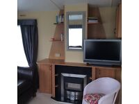 £250-£285 per week - Caravan - Chichester