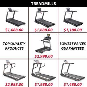 Walking | Sprint | Sprinting | Cardio | Incline | Treadmill | Running | Run | Jog | Jogging | Walk